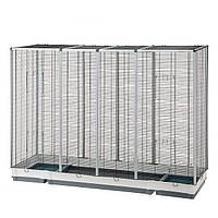 Клетка для птиц Espace200