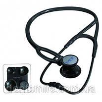 Стетоскоп кардиологический «Cardio-X™» 797X MDF BO