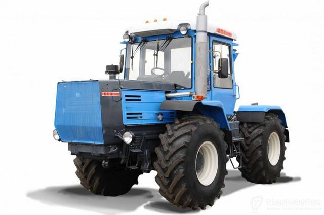 Запчасти на трактор Т-150,Т-156, ХТЗ-120;121 двигатель СМД-60-72,DEUTZ