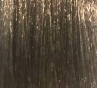 Краска Matrix SOCOLOR beauty ASH VIOLET 9Av Очень светлый блондин пепельно-перламутровый 90 ml