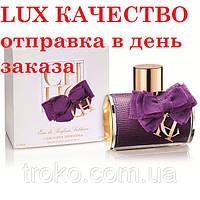 Туалетная вода CH Eau De Parfume Sublime Carolina Herrera 80 мл