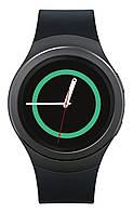 Умные часы Samsung Gear S2 (SM-R730A)