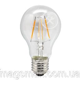 WORK'S Filament A60F-LB0440-E27 ЛАМПА LED