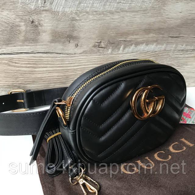 e670432a07b3 ... внутри – один отдел с карманом. Регулируемый ремень-пояс на пряжке.  Также в комплекте длинный ремень на плечо. Цвета: чёрный, бронза, бордо  (бархатные: ...