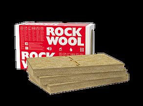 Минеральная вата фасадная Rockwool Frontrock Max E Роквул Фронтрок Макс