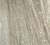 Краска Matrix SOCOLOR beauty SILVER PEARL 10SP Ультра светлый блондин серебристый жемчужный 90 ml