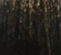 Краска Matrix SOCOLOR beauty NEUTRAL WARM 5Nw Светлый шатен теплый натуральный 90 ml