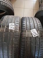 Шины летние б/у 275/45 R20 Pirelli 2шт 5мм протектор, фото 1
