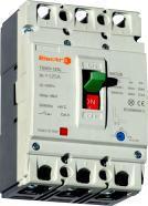 ВА77-1 с регулировкой, 10In — Electro™