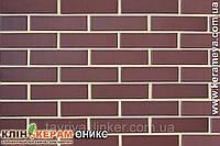"""Кирпич клинкерный """"Керамейя"""" """"Оникс"""" Пр 1 36%"""
