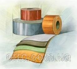 Гидроизоляционная лента PLASTER 10м*10см