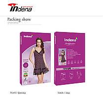 Жіночий комплект (трусики і нічна сорочка) Марка «INDENA» Арт.9071, фото 2