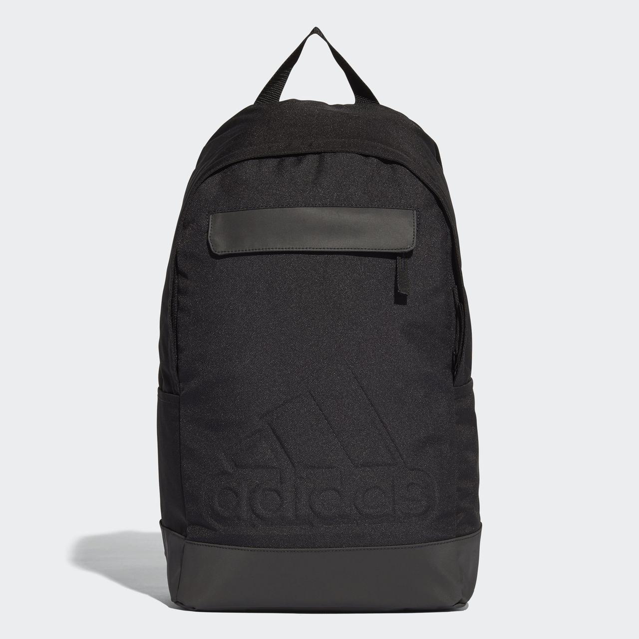 Рюкзак Adidas Performance Classic (Артикул: CF3301)