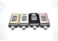 Usb флэш-накопитель 64gb для iPhone 5/5S/5C/6/6 S Plus/7/ Ipad/Android