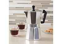 Кофеварка WimpeX WX 3035