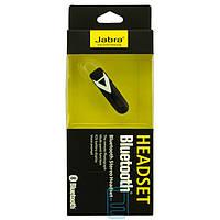 Гарнитура bluetooth JABRA, беспроводная гарнитура, беспроводная гарнитура для телефона, гарнитура bluetooth
