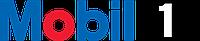 Масло трансмиссионное MOBIL HD 80W-90 GL-5 1л.