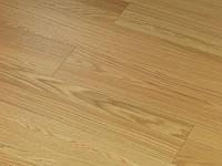 PAR-KY PRO Дуб Европейский брашированный 4452 (Brushed European Oak)