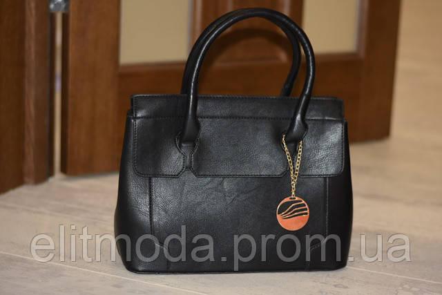 b0cceaf8ace3 Черная модная женская молодежная сумка для повседневной носки, брелок на  цепочке.