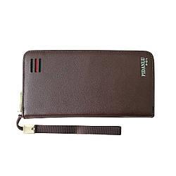 Мужской кошелек AL-8801-76