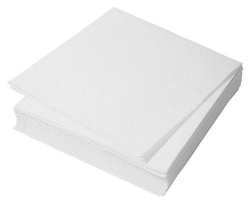 Одноразовые полотенца и салфетки  › полотенце одноразовое PANNI MLADA, 35СМ Х4