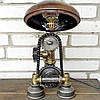 Світильник Loft Steampunk № - 107
