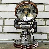 Светильник  Loft Steampunk №  - 108, фото 1