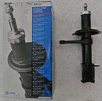 Амортизатор (стойка) ВАЗ 2108-21099-2115 (гидрав) правая (пр-во СААЗ)