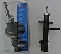 Амортизатор (стойка) ВАЗ 2170 (гидрав) правая (пр-во СААЗ)
