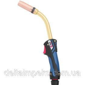 Сварочная горелка MB EVO PRO 401D, 4 м охлаждение жидкостью