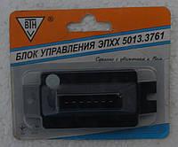 Блок управления ЭПХХ ВАЗ 2104,05,07, 213 (пр-во Винница ВТН)