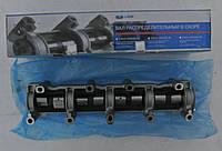 Вал распределительный ВАЗ 2101 в сборе в упаковке (АвтоВАЗ)