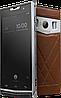 Бизнес-смартфон DOOGEE TITANS T3  5HD,13.0M,IP56