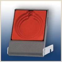 Коробка под медаль, фото 1