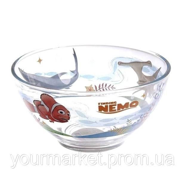 Пиала Luminarc Disney Nemo 500 мл C1378
