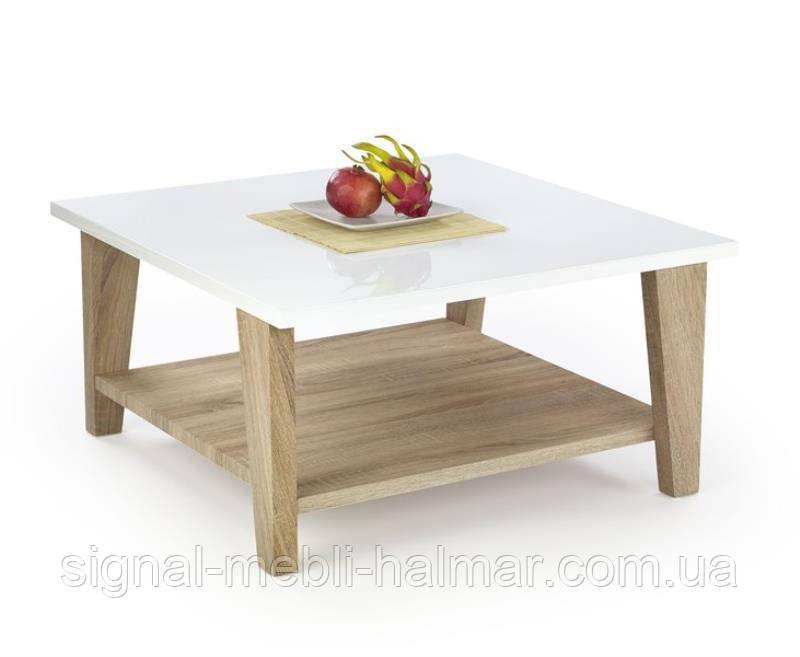 Стол KIANA (Halmar)