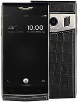 Люксовый смартфон DOOGEE TITANS T3  5HD,13.0M,IP56