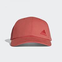 Кепка Adidas W Six-Panel CF8996