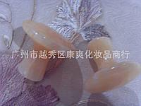 Скребок Акупунктурный камень Печать массажиста, Яшма, Гуаша