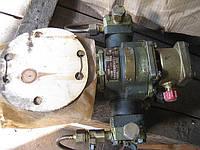 Судовое оборудование оборудование для судоремонта