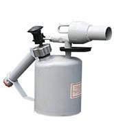 Лампа паяльная «Мотор Січ ЛП-1,0 л»