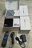 Smart TV приставка Mecool M8S pro L 3/16 Gb, Amlogic S912