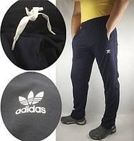Штаны спортивные мужские Adidas