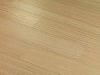 PAR-KY PRO Дуб Тонированный цвета слоновой кости брашированный 4420 (Brushed Ivory Oak)