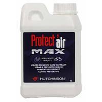 Герметик жидкий Hutchinson PROTECT'AIR MAX 1л