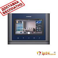 IP домофон 10` Commax CIOT-1020M