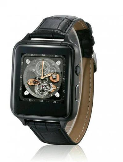 Smart Watch S9 Умные часы с сим картой