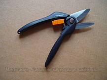 Универсальные ножницы Fiskars Singlestep (111280), фото 2