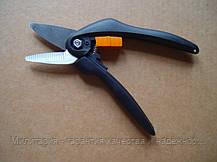 Универсальные ножницы Fiskars Singlestep (111280), фото 3