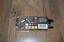 Контактный секатор Fiskars Single Step (111250), фото 3
